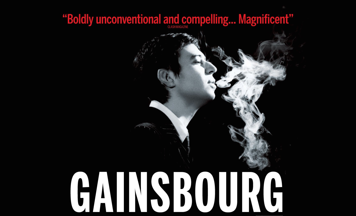 Gainsbourg-Poster-1