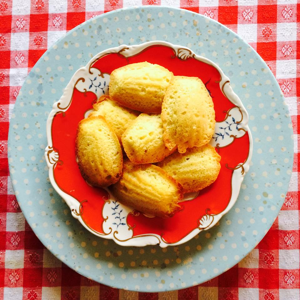FrenchTruly-New-Day-NW-Picnic-Madeleines