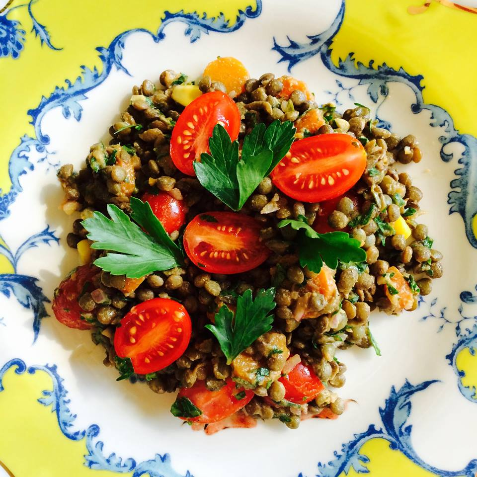 FrenchTruly-New-Day-NW-Picnic-lentil-salad