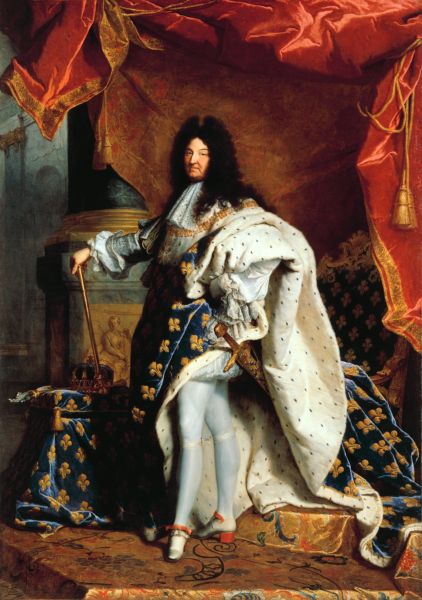 Louis_XIV_of_France