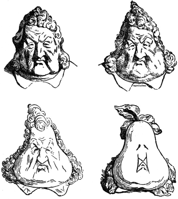 Caricature_Charles_Philipon_pear