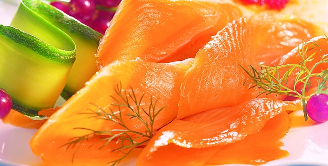 17694-650x330-saumon-fumedaumy--fotolia