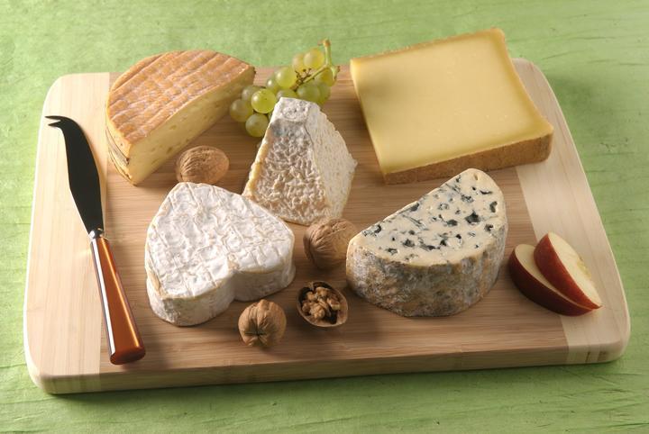 plateau-de-fromages-2515903