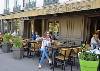 french language learning