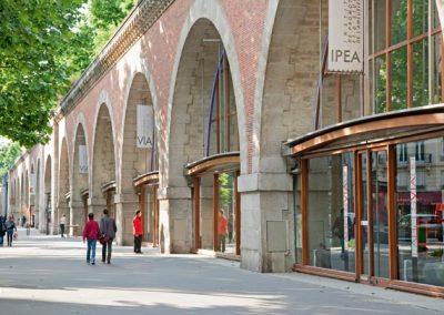 Viaduc-des-Arts-facade-630x405-C-OTCP-Amelie-Dupont-I-169-30