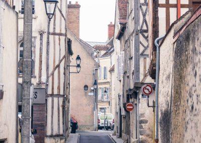 provins_medieval_town-1140x826