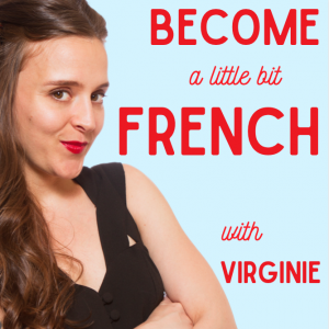 online french immersion course
