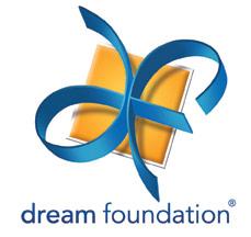 3DF-logo-200