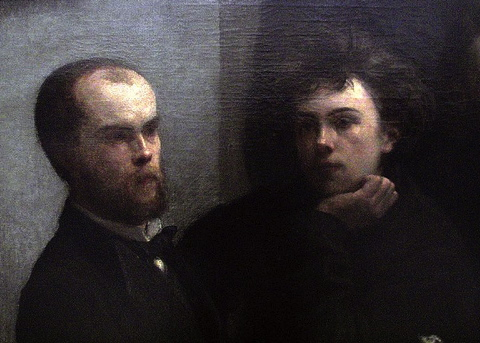 Paul-Verlaine-and-Arthur-Rimbaud-in-Le-Coin-de-Table-by-Henri-Fantin-Latour-1872