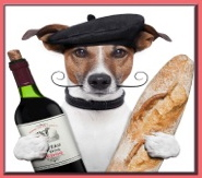 booktemplateFrenchdog3
