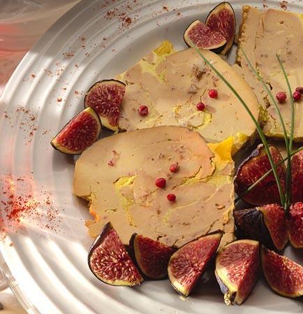 foiegras-aux-figues