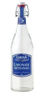 limonade-lorina