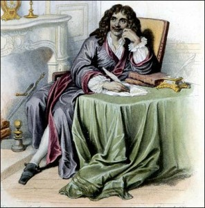 not_moliere_1_a